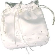 Dilly bag - click for more